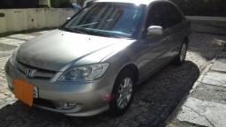 Honda Civic - Extra!! - 2005