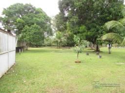 Terreno à venda com 2 dormitórios em Benevides, Benevides cod:6684