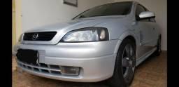 Astra Sunny Turbo - 2002