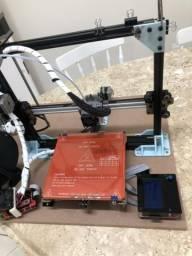 Impressora 3d - aceito propostas
