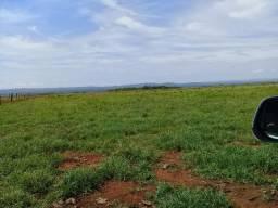Fazenda em bom jardim, a 130 km de Cuiabá