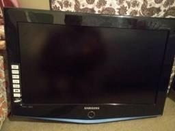 Vendo TV 26 polegadas