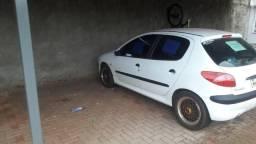 Vende-se Peugeot soleil 99 - 1999