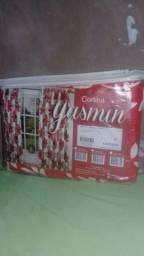 Vende-se cortina novinha