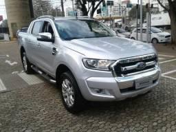Ford ranger limited - 2019