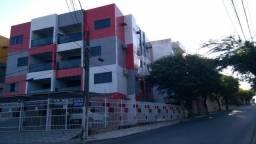 Aluga-se, Apartamento, Bairro Matriz, Vitória/PE