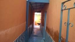 Apartamento 1 quarto Chácaras Contagem- ZAP.99672.0005