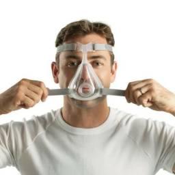 Mascara Facial Quattro Air - S