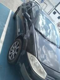 Renault r$ 7500 - 2009