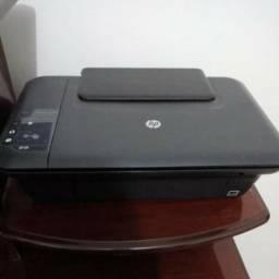 Vende-se Impressora Hp Deskjet F2050