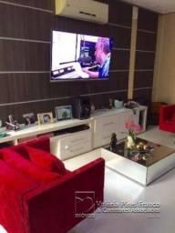Casa de condomínio à venda com 4 dormitórios em Coqueiro, Ananindeua cod:5450