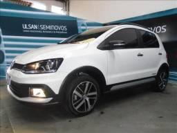 Volkswagen Fox 1.6 Msi Xtreme - 2019