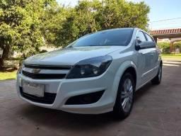 GM Vectra GT 2010 - 2010
