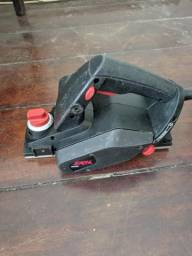 Plaina manual Skil 550w