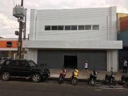 Prédio inteiro à venda em Pirapora, Castanhal cod:7139