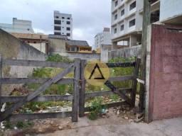 Terreno para alugar, 360 m² por R$ 2.500,00/mês - Cavaleiros - Macaé/RJ