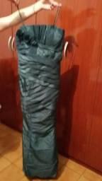 Vendo vestido longo de festa ( Semi Novo )