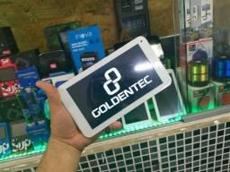 Tablets aparti de $99 modelo diversos