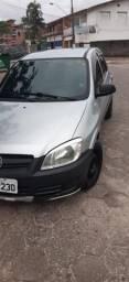 Vendo GM Celta Life ano 2008 - 2008