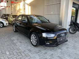 Audi A4 2.0 TFSI Attraction 2014 - 2014