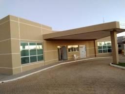 Casas a venda no Condomínio Pirapitinga parceladas em Caldas Novas GO