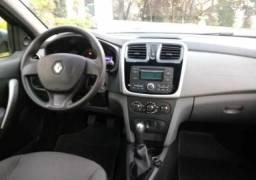 Carro para Uber no boleto - 2015