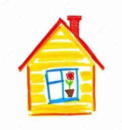 Vendo casa em Juazeirinho PB