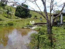 Fazenda com 30 hectares, em Joaquim Gomes - AL