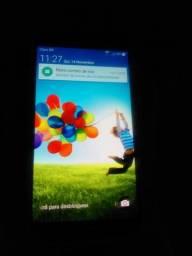 Samsung Galaxy S4 Is9505