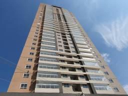Apartamento de 3 suítes plenas 121m² próx, ao Vaca Brava - Essência Home Club