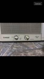 Ar Condicionado Cônsul 10.000 btus Gelando