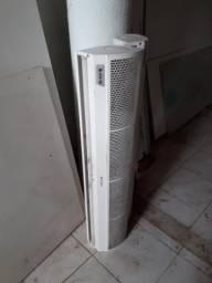 Cortina de ar