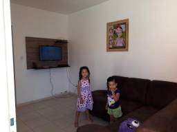 Rua Minas Gerais -Valparaiso -Cond. Marion II-Casa 02 Quartos - 65,25m2 - Tel: 9.9162-9443