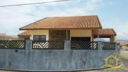 Casa à venda com 3 dormitórios em Três marias, Peruíbe cod:72