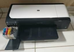 Impressora HP Officejet Pro K8600