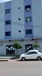 Alugo apartamentos em cacoal RO