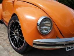 Vw - Volkswagen Fusca (Oportunidade)