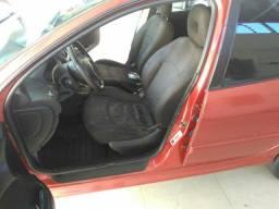 Carro Peugeot 8v  - 2004