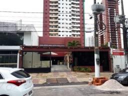 Apartamento Edifício Porto do Sol