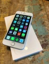 IPhone 6 ( Super conservado) 16gb