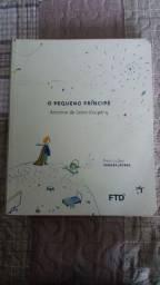 Livros didáticos 6 ano