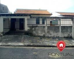 Título do anúncio: Casa à Venda em Marília no Bairro Jardim Bandeirantes