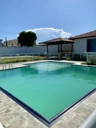 Apartamento R$ 130.000