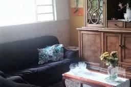 Casa à venda com 5 dormitórios em Caiçaras, Belo horizonte cod:232870