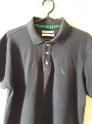 3c75e3059b Camisas e camisetas Masculinas - Zona Norte