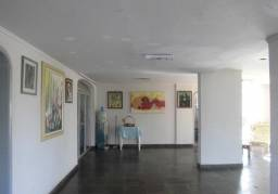 Apartamento Mobiliado no Centro