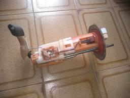 Bomba de combustível do azera
