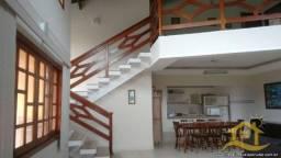 Casa à venda com 5 dormitórios em Três marias, Peruíbe cod:2050