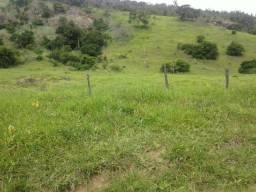 Sitio próximo a Santo Antônio do pontal