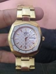 Relógio vip original